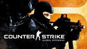 COUNTER STRIKE: Global Offensive +бонус+подарок [STEAM]