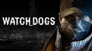 WATCH DOGS [РУССКИЙ] [АККАУНТ UPLAY]