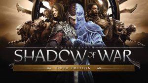 Middle-earth: Shadow of War + ВСЕ ВЫШЕДШИЕ DLC (PC) СЕТЕВАЯ РАБОТАЕТ! MICROSOFT STORE