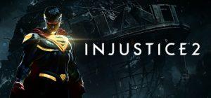 Injustice 2: Legendary Edition + ВСЕ ВЫШЕДШИЕ DLC++ Ninja Turtles [ОФФЛАЙН АКТИВАЦИЯ STEAM]