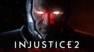 Injustice ™ 2  Ultimate+Черепашкам-ниндзя (PC) Сетевая работает! Microsoft Store (Region Free)