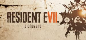 Ключ для игры RESIDENT EVIL 7 biohazard / BIOHAZARD 7 resident evil для STEAM
