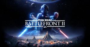 Star Wars Battlefront II: Elite Trooper Deluxe Edition (RUS)+ ВСЕ ВЫШЕДШИЕ DLC [Оффлайн активация]