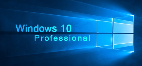 Скриншот 0 - КЛЮЧ Windows 10 Professional 32/64 bit – 1 PC