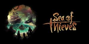 Sea of Thieves  (Windows Store)  (РАБОТАЕТ СЕТЕВАЯ ИГРА)