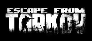 ESCAPE FROM TARKOV [STANDART EDITION/REGION FREE]