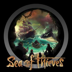 SEA OF THIEVES + Все имеющие DLC +Сетевая (PC) Microsoft Store