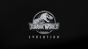 Jurassic World Evolution Standard [оффлайн активация]