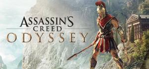 Купить ключ для игры Assassin's Creed Odyssey для UPLAY