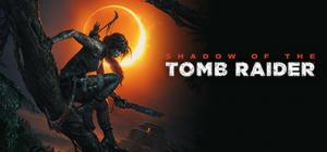 Купить ключ для игры Shadow of the Tomb Raider для STEAM