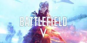 Battlefield V ОНЛАЙН + ГАРАНТИЯ + ORIGIN