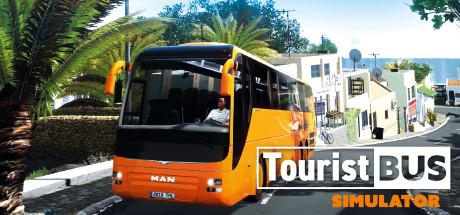 Скриншот 0 - Tourist Bus Simulator +ВСЕ DLC [оффлайн активация] (Region Free)