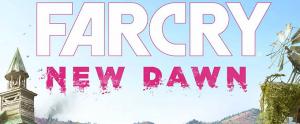 Far Cry New Dawn – Deluxe (Оффлайн АктивацияUplay) (Region Free)