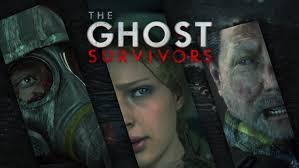 RESIDENT EVIL 2   The Ghost Survivors [ОФФЛАЙН АКТИВАЦИЯ STEAM ]+БОНУС ПРЕДЗАКАЗА (REGION FREE)