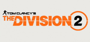 Tom Clancy's The Division 2 [RUS] + ГАРАНТИЯ