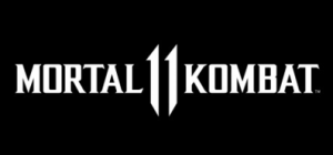 MORTAL KOMBAT 11+The Joker [АВТОАКТИВАЦИЯ] (Region Free) [Оффлайн аккаунт Steam]
