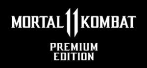Mortal Kombat 11 Premium Edition ключдля STEAM