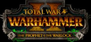 Total War: WARHAMMER II- The Prophet & The Warlock + ALL DLC (Region Free) [Offline Steam Activation]