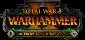 Total War: WARHAMMER II- The Prophet & The Warlock+ ВСЕ DLC