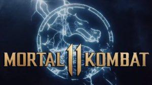 MORTAL KOMBAT 11 PREMIUM+Kombat Pack AUTOACTIVATION+WARRANTY+LICENSE