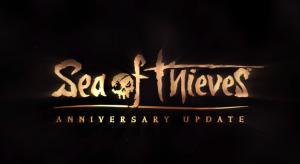 Sea of Thieves Anniversary+ОНЛАЙН+ВСЕ DLC+АВТОАКТИВАЦИЯ+СВОЙ НИК+ЛИЦЕНЗИЯ (REGION FREE)
