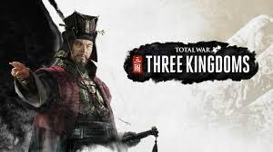 Total War: THREE KINGDOMS+АВТОАКТИВАЦИЯ+ЛИЦЕНЗИЯ+ГАРАНТИЯ