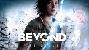 Beyond: Two Souls [AUTOACTIVATION-OFFLINE] PC