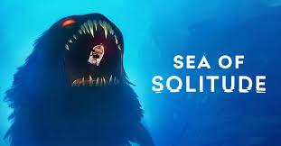 Скриншот 0 - Sea of Solitude ENG [ОФФЛАЙН АКТИВАЦИЯ Origin ]