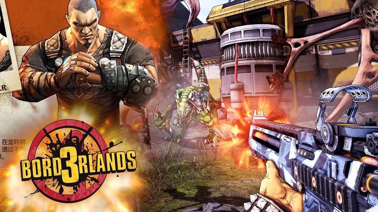 Скриншот 0 - Detroit: Become Human+Red Dead Redemption 2 ULTIMATE+АВТОАКТИВАЦИЯ🔴 PC