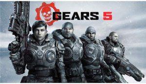 Gears 5 Ultimate / Forza Horizon 4 ULTIMAT+10 Game+АВТОАКТИВАЦИЯ+ОНЛАЙН