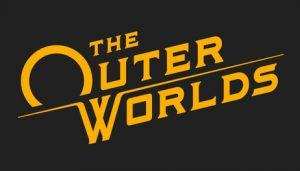 Купить КЛЮЧ The Outer Worlds – Epic Games (Лицензия)