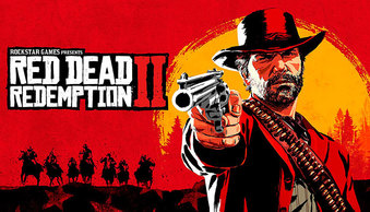Скриншот 0 - Red Dead Redemption 2+АВТОАКТИВАЦИЯ ULTIMATE EDITION +ГАРАНТИЯ [EpicStore] PC (Region Free)