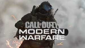 Call of Duty: Modern Warfare АРЕНДА (СЮЖЕТ) (RUS текст+озвучка) ( игра в battle.net)