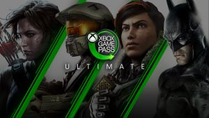 Xbox Game Pass для PC! 6 Месяцев+АВТОАКТИВАЦИЯ-АККАУНТ