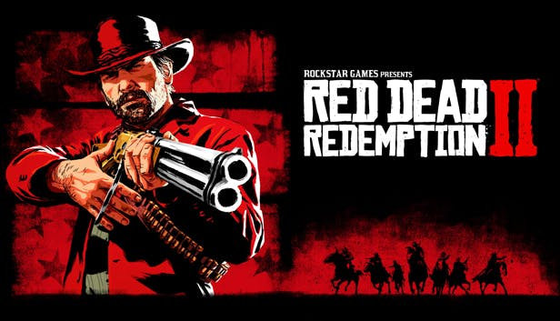 Скриншот 0 - Red Dead Redemption 2 ULTIMATE  (REGION FREE) [ОФФЛАЙН АККАУНТ STEAM]🔴