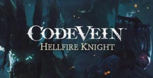 CODE VEIN: Deluxe+Hellfire Knight [АВТОАКТИВАЦИЯ-ОФФЛАЙН] PC
