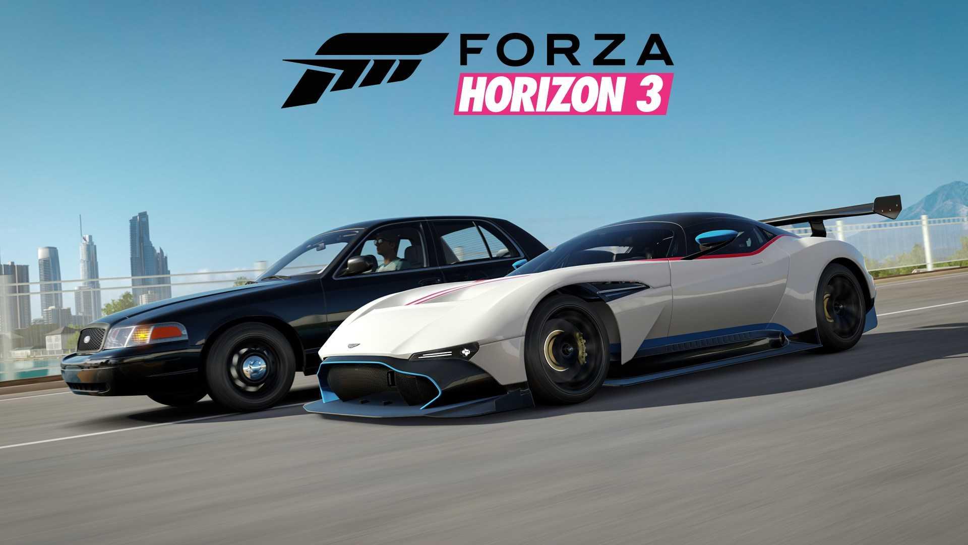 Forza Horizon 3 Ultimate PLATINUM  со скидкой, онлайн, аккаунт АВТОАКТИВАЦИЯ | PC (Region Free)