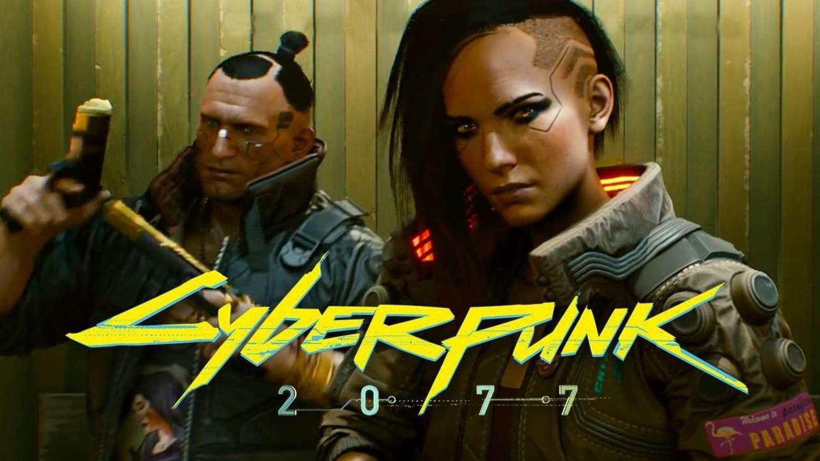 CYBERPUNK 2077 КУПИТЬ КЛЮЧ GOG, ЛИЦЕНЗИЯ! ПРЕДЗАКАЗ ДОСТАВКА В ДЕНЬ ВЫХОДА