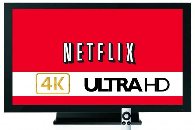 NETFLIX ULTRA HD 4K PREMIUM АККАУНТ + ГАРАНТИЯ