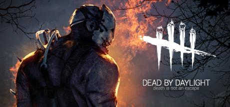 Купить Dead by Daylight ключ Лицензия!