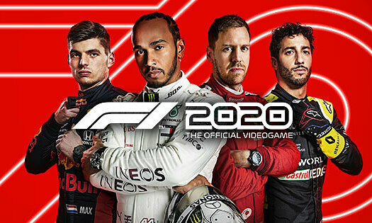F1 2020 Deluxe Schumacher Edition со скидкой, офлайн, denuvo АВТОАКТИВАЦИЯ | PC (Region Free) Steam