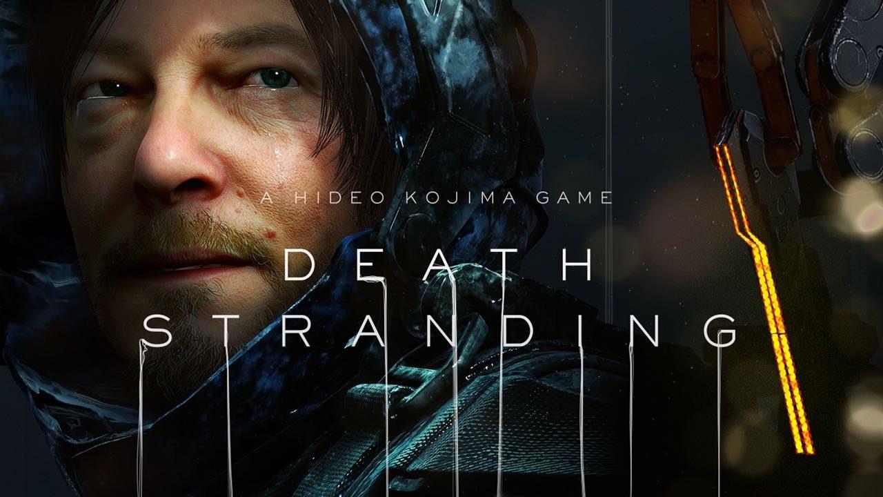 Death Stranding+DLC (v1.4) со скидкой, офлайн, denuvo АВТОАКТИВАЦИЯ   PC (GLOBAL RUS/ENG/MULTi) Steam