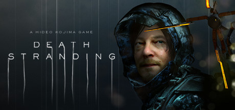 Ключ Death Stranding — Официальный Steam Лицензия