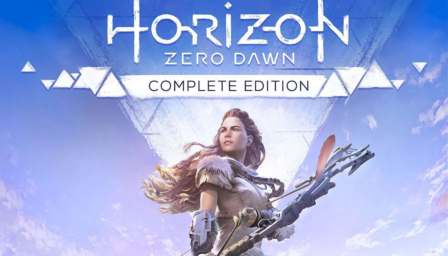 Horizon Zero Dawn+Death Stranding+DLC+ПАТЧИ со скидкой, офлайн, denuvo АВТОАКТИВАЦИЯ | PC (GLOBAL RUS/ENG/MULTi) Steam
