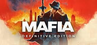 Mafia: Definitive Edition (ПАТЧ 1.2) со скидкой, офлайн, denuvo АВТОАКТИВАЦИЯ | PC (GLOBAL RUS/ENG/MULTi) Steam