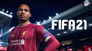 FIFA 21 Ultimate (RUS) со скидкой, офлайн, активация, denuvo [Ручная активация Origin]