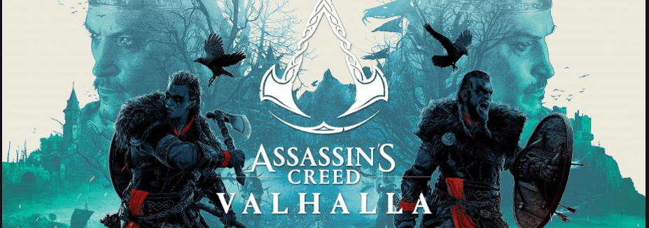 Assassin's Creed Valhalla Ultimate+АВТОАКТИВАЦИЯ со скидкой, офлайн, активация, denuvo (RUS/ENG/Multilingual/🌎GLOBAL) Uplay-Ubisoft Connect