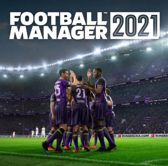 Football Manager 2021оффлайн активация +In-Game Editor+GLOBAL, denuvo АВТОАКТИВАЦИЯ | PC (Region Free)