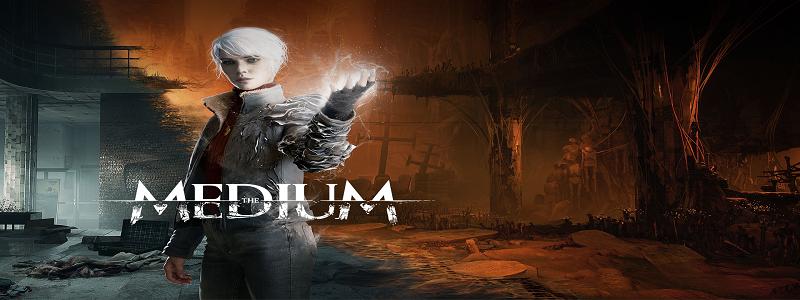 оффлайн активация Valheim+THE MEDIUM купить, скачать, играть, ЖМИТЕ+Cyberpunk 2077+ОБНОВЛЕНИЯ +АВТОАКТИВАЦИЯ GLOBAL [PC-Steam]