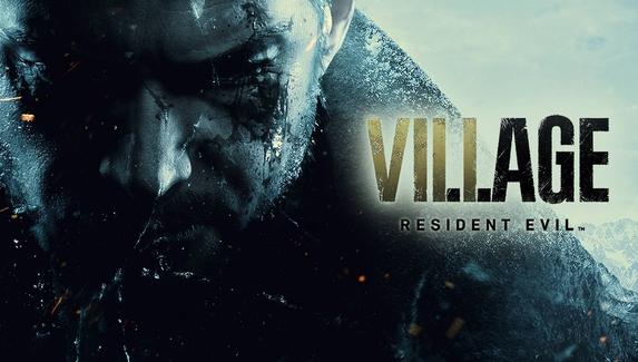 Resident Evil Village 8 Deluxe+ОБНОВЛЕНИЯ⭐️TOP⭐️ GLOBAL
